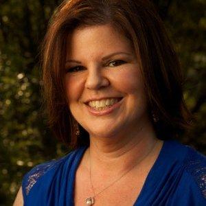 Jeannie Ruesch
